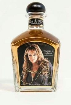 jenni rivera tequila for sale rivera and tequila on