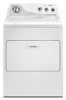 secadora de ropa electrica whirlpool 7ewed1705ym whirlpool centro am 233 rica secadora carga frontal 7ewed1705ym