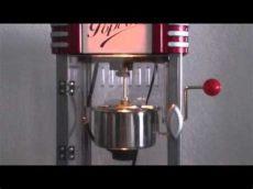 maquina para hacer palomitas de maiz costa rica como hacer palomitas de maiz en la maquina nostalgia electrics