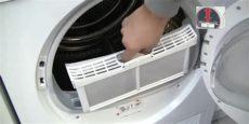 porque no da vueltas la secadora la secadora no calienta 161 que ocurre de qkonecto