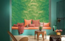 wall texture designs for bedroom asian paints asian paints bedroom wall texture designs royale play special effects from asian paints