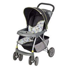 carreolas para bebes evenflo carreola evenflo journey covington carriola bebe stroller 2 699 00 en mercadolibre