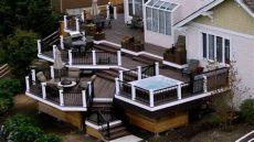 home depot deck design program download pro deck design software home depot