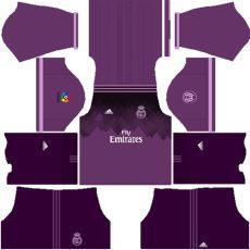kit dls fantasy dls kit real madrid set 1 third kit by ashlynmichelles on deviantart