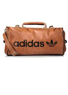 adidas archive bag adidas originals airline classic bag bluebird