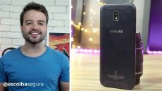 celulares bons ate 1000 an 225 lise samsung galaxy j5 pro melhor celular at 233 1000 reais