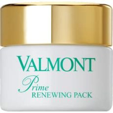 best valmont products - Valmont Renewing Pack Review