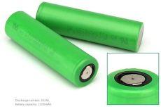 legit vtc4 battery pin on sony vtc4 batteries