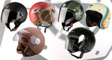 cascos abiertos para motos homologados 10 mejores cascos jet de moto abiertos baratos y homologados 2020