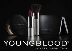youngblood cosmetics stockists hair blood mineral cosmetics