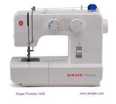 maquinas de coser singer precios en nicaragua m 225 quinas de coser singer comparativa y precios