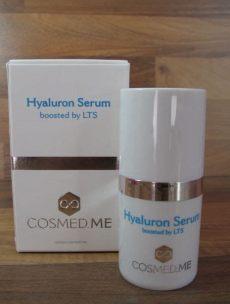 vitamin c e serum selber machen produkttest cosmed me hyaluron serum bei serum gesichtswasser selber machen und kosmetik
