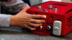 calentador mirage no enciende airea condicionado - Boiler Mirage No Enciende
