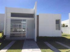 casas en venta en aguascalientes de una planta casa en venta al sur de aguascalientes 1 planta provincia de aguascalientes inmuebles24