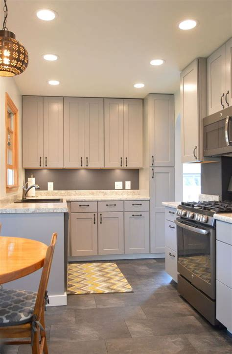 13 kitchen paint colors people pinning crazy hometalk