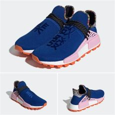 pw solar hu nmd powder blue j benet adidas pw solar hu nmd powder blue light pink