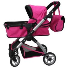 mommy and me double doll stroller compare and me 2 in 1 deluxe doll stroller vs and me doll stroller
