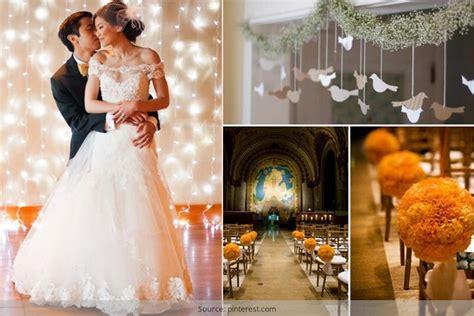 save money magical wedding wedding ideas