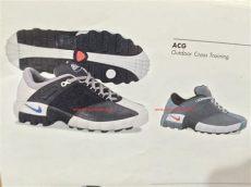 nike acg shoes 2000 nike air texel cross acg 2000 defy new york sneakers fashion