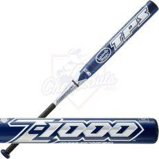 z1000 baseball bat 2012 louisville slugger z1000 slowpitch softball bat balanced sb12zab