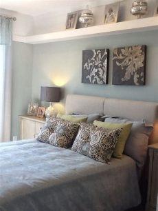 blue green brown bedroom ideas bedroom decor mustard green brown gray light blue designer unknown bedroom decor light blue