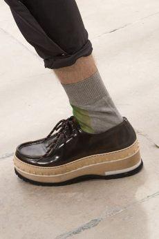 new louis vuitton shoes 2018 louis vuitton shoes 2018 introduced flatforms for