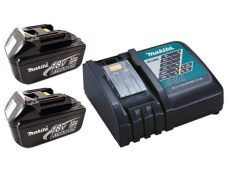 makita lxt battery charger makita bl18302dc18rc lxt 18v 3 0ah li ion battery and charger