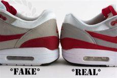 air max 90 replica vs original legit of air max 1 qs