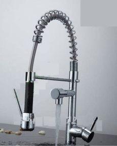 llaves de agua para cocina home depot pumps tubos termo boiler mezcladora monomando para fregadero