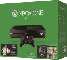 xbox one s precio mexico liverpool consola xbox one 1tb fifa 17 nueva y sellada 6 999 00 en mercado libre