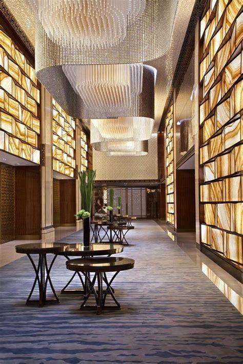 feel modern inspiration jean philippe nuel luxury interior