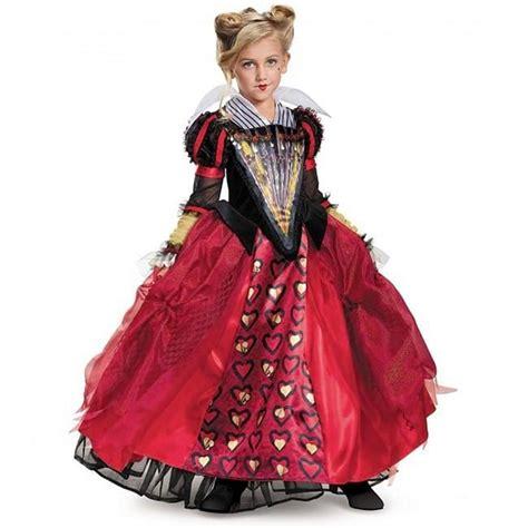 58 Cute Halloween Costumes 10 Year Girls 151