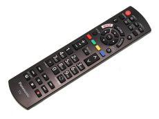 codigo de pantalla panasonic para control universal remoto panasonic pantalla smart tv netflix 4 pilas 105 00 en mercado libre