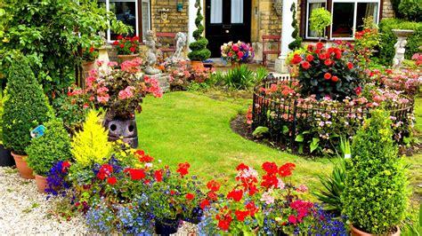 beautiful gardens world youtube