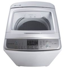 como usar una lavadora daewoo lavadora autom 225 tica daewoo dwf dg362asw1 18 kg blanco silver 6 999 00 en mercado libre