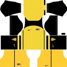kits nike dream league soccer 2018 nike malaysia league soccer kits logo url 2017 2018