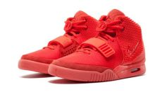 nike air yeezy 2 red october price october yeezys or nike mag sneaker bar detroit