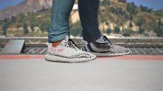 yeezy boost 350 v2 zebra wallpaper adidas yeezy boost 350 v2 wallpapers wallpaper cave