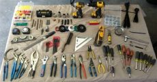 list of tools needed for electrical work electrical tool kit list what you ll need