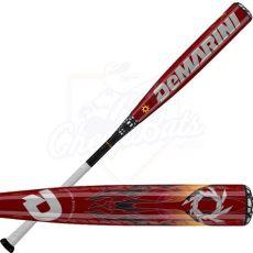cheap demarini baseball bats 2015 demarini voodoo overlord youth baseball bat 13oz wtdxvdl 15
