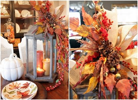 Diy Fall Wedding Centerpieces.html