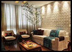 decoracion para salas pequenas y sencillas decoraci 243 n de salas peque 241 as y modernas imagenes de casas futuro