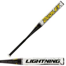 discontinued slow pitch softball bats dudley 2015 lighting legend endloaded senior slowpitch softball bat llesp discontinued