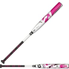 demarini softball bats 2018 demarini cfx 10 2018 fastpitch softball bat wtdxcfh