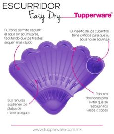 escurridor de trastes tupperware 186 best images about productos tupperware on mesas amigos and chefs