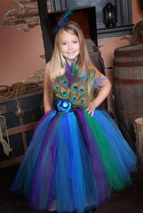 30 cute halloween costume bring smile face flawssy