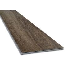 vinyl plank flooring lowes canada stainmaster 6 in x 36 in burnished oak locking luxury vinyl plank lowe s canada luxury vinyl