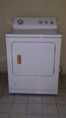 secadora de ropa electrica whirlpool secadora de ropa whirlpool 3 500 00 en mercado libre