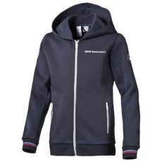 bmw motorsport jacket bmw motorsport bonded jacket apparel jackets auto new ebay