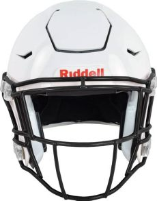 riddell speedflex qb facemask riddell speedflex sf 2eg sw facemask